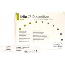 Telio CS Desentitizer Унидоза 0,1г