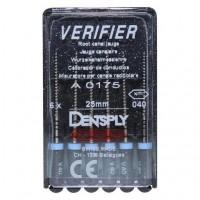 Верифер (Verifier, Dentsply Sirona), 6шт./уп.