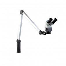 Mobiloskop S - Микроскоп(Renfert)
