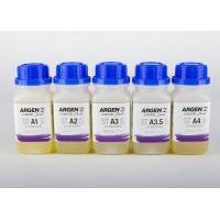 ArgenZ ST Liquid Shade