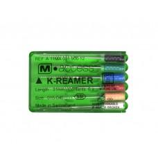 K-Reamer  M-Access