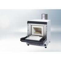 Magma 230V (Renfert)- Муфельная печь
