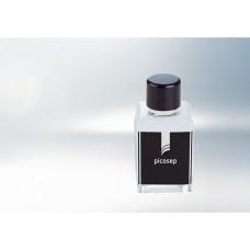 Picosep 30ml, Изолирующее средство