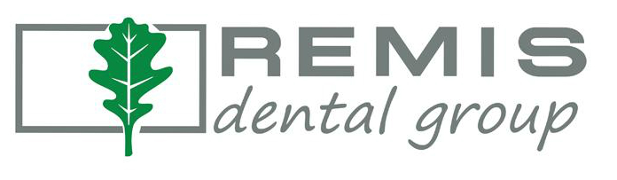 REMIS DENTAL GROUP